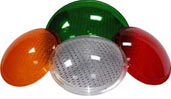 Світлофільтри
