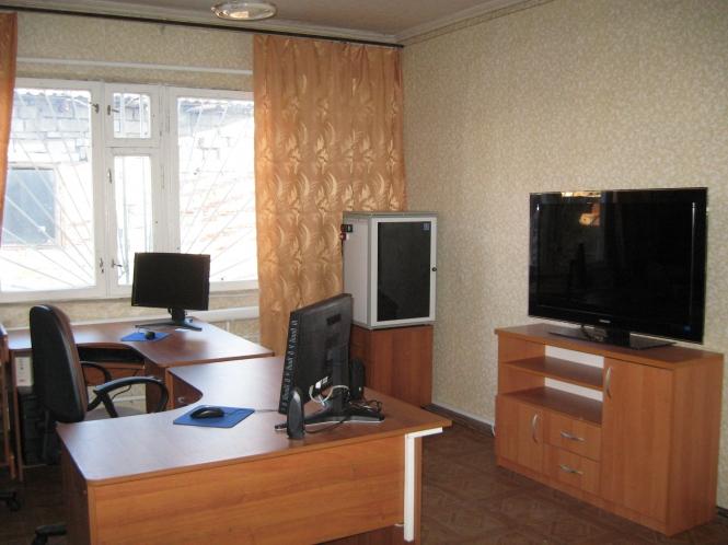 В листопаді 2008 року ввели в експлуатацію ЦПК в місті Миколаїв (19 світлофорних об`єктів), в грудні 2008 року  запустили ЦПК в місті Кременчук (19 світлофорних об`єктів)