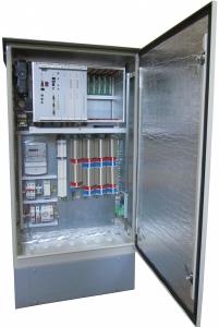 РЕ 5000